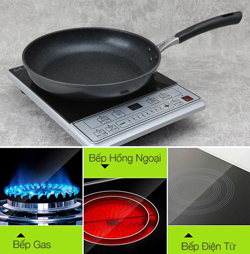 chao-chong-dinh-happycook-hera-hfp-28-6