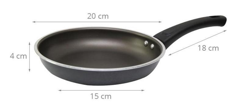 chao-chong-dinh-elmich-smartcook-venus-20cm2350363e-2