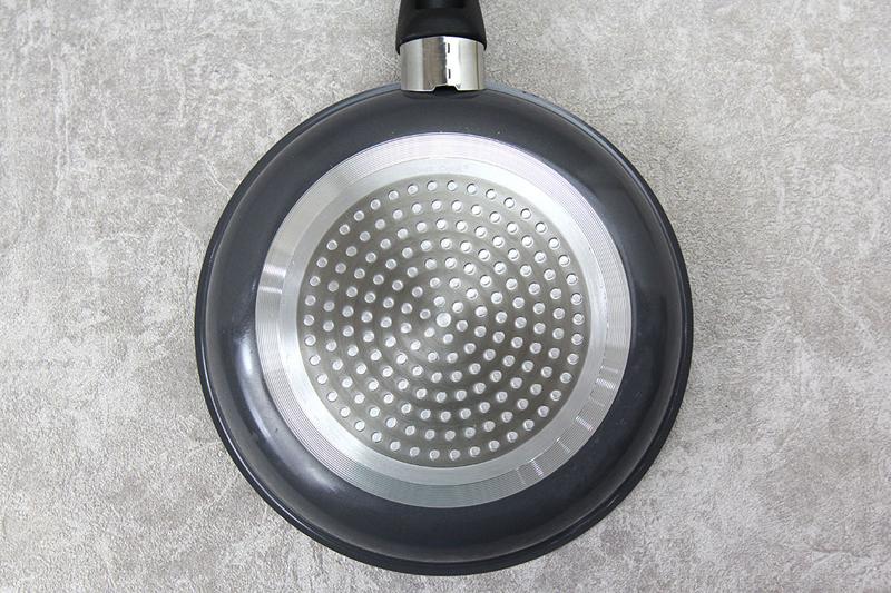 chao-chong-dinh-elmich-smartcook-venus-20cm2350363e-5