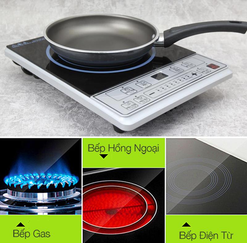 chao-chong-dinh-elmich-smartcook-venus-20cm2350363e-6