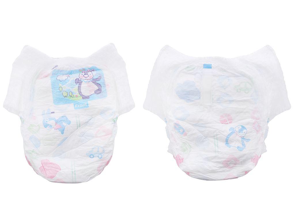 Tã quần Unidry size L 68 miếng (cho bé 9 - 14kg) 4