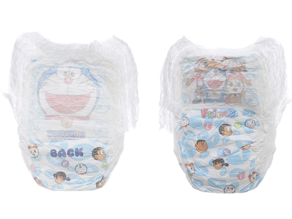 Tã quần Goo.n Friend size L 60 miếng (cho bé 9 - 14kg) 5