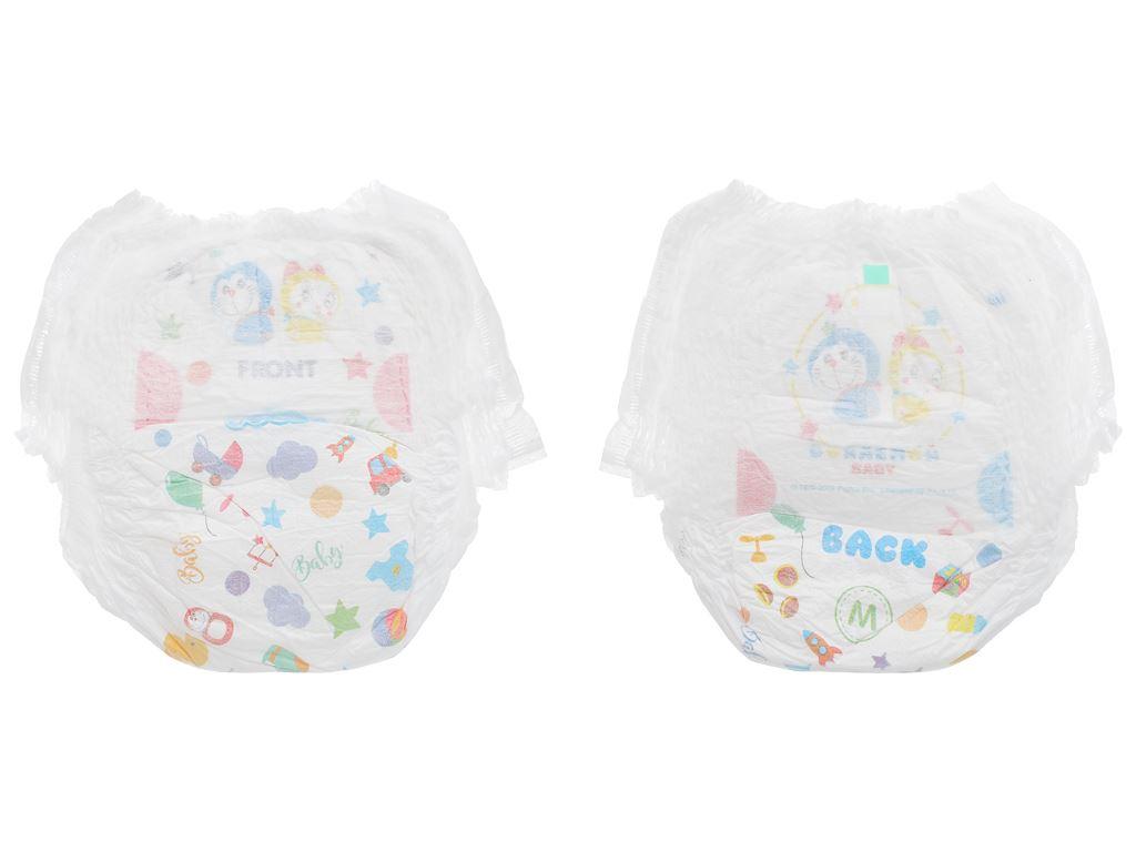 Tã quần Goo.n Premium size M 68 miếng (cho bé 7 - 12kg) 6