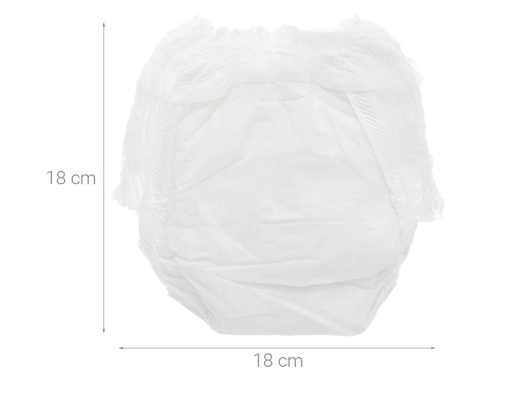 Tã quần Goo.n Premium size M 68 miếng (cho bé 7 - 12kg) 7