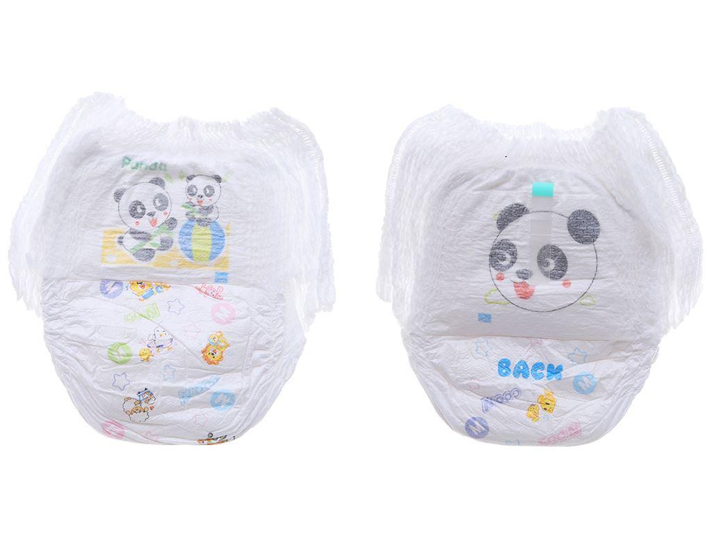 Tã quần Goon Excellent Soft Size M 32 miếng (cho bé 7 - 12kg) 3