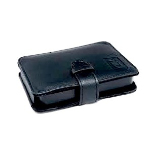TBVP.Túi chống sốc ổ cứng cắm ngoài WESTERN 2.5