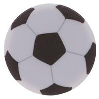 Holder OSMIA POP006 បាល់ស.ខ្មៅ