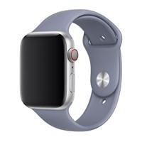 Dây đeo Apple Watch 40mm Apple Sport Band MTP92 Xám