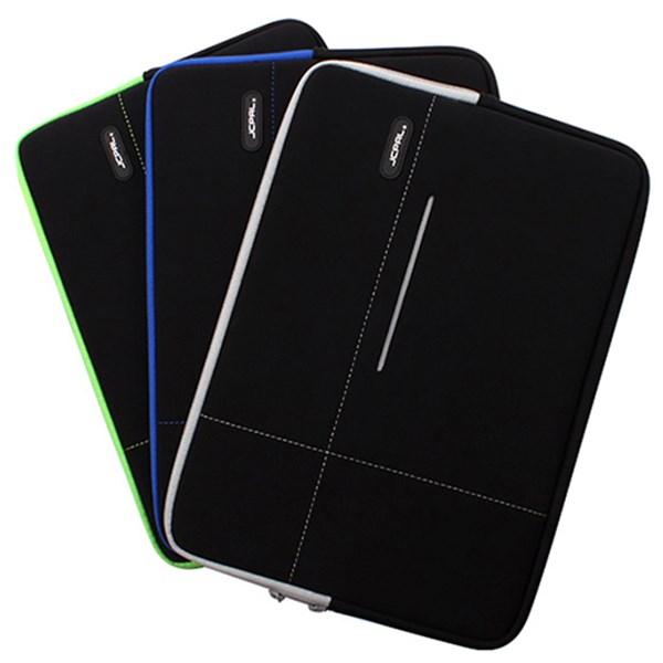 """Túi chống sốc Laptop 13"""" JCPAL"""
