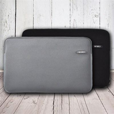 Túi chống sốc Laptop 15 WIWU bo góc