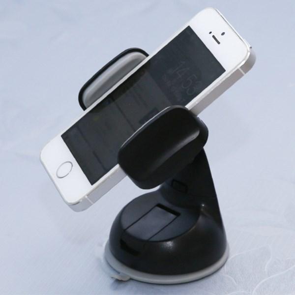 Đế điện thoại xe hơi eSaver JHD-49HD66