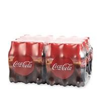 Nước ngọt Coca Cola cà phê thùng 24 chai