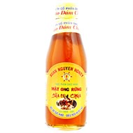 Mật ong rừng sữa ong chúa Xuân Nguyên