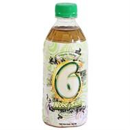 Nước sâm 6 ngọt thanh và mát dịu chai 355ml