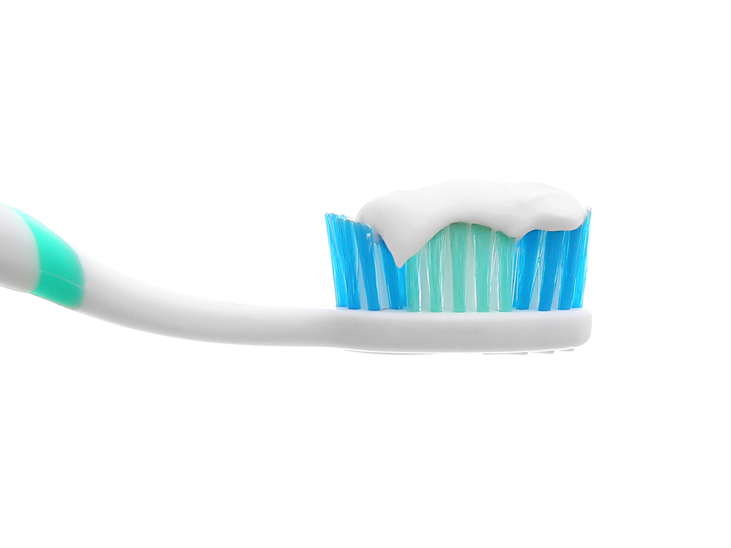 Kem đánh răng P/S ngừa sâu răng vượt trội 240g 11