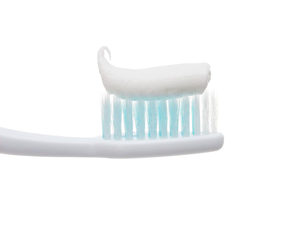 Kem đánh răng Sensodyne Repair & Protect 100g 4