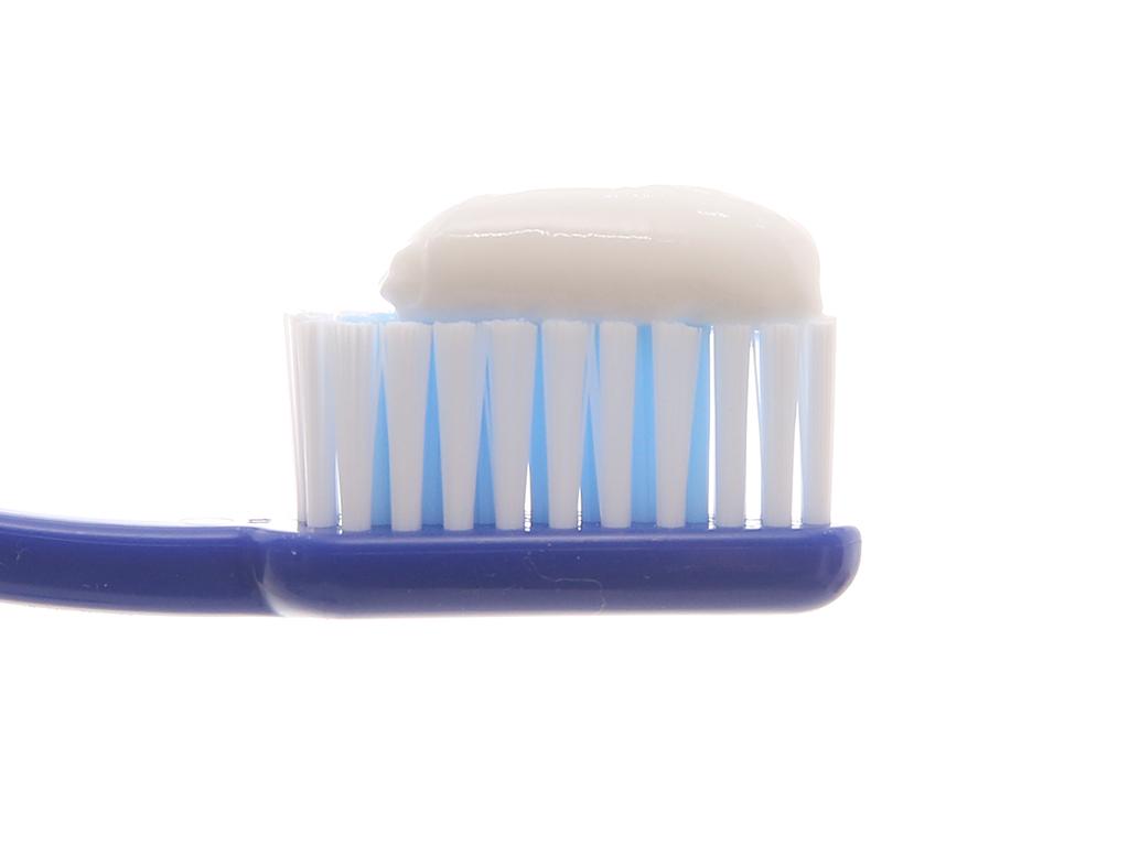 Kem đánh răng REACH bảo vệ tối ưu 8 trong 1 120g 6