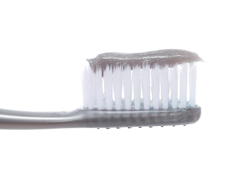 Kem đánh răng Colgate Total chăm sóc răng toàn diện 190g 3