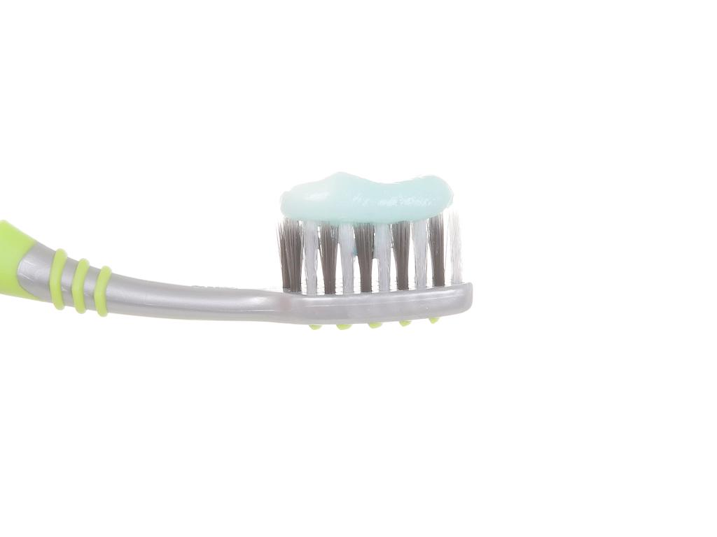 Kem đánh răng P/S bảo vệ 123 baking soda & hương thảo 230g 5