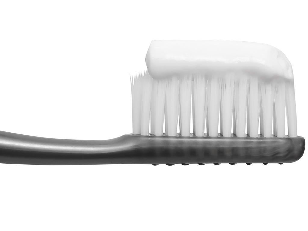 Kem đánh răng P/S Sensitive Expert giảm ê buốt 100g 7