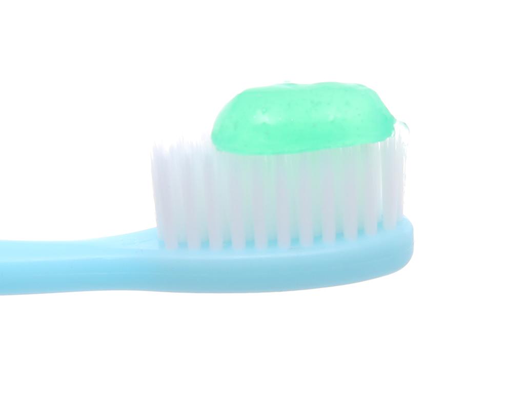 Kem đánh răng Epix tinh thể băng 200g 3
