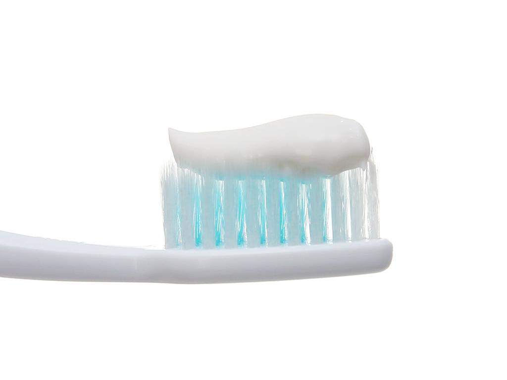 Kem đánh răng Sensodyne Multi Care bảo vệ toàn diện 100g 4