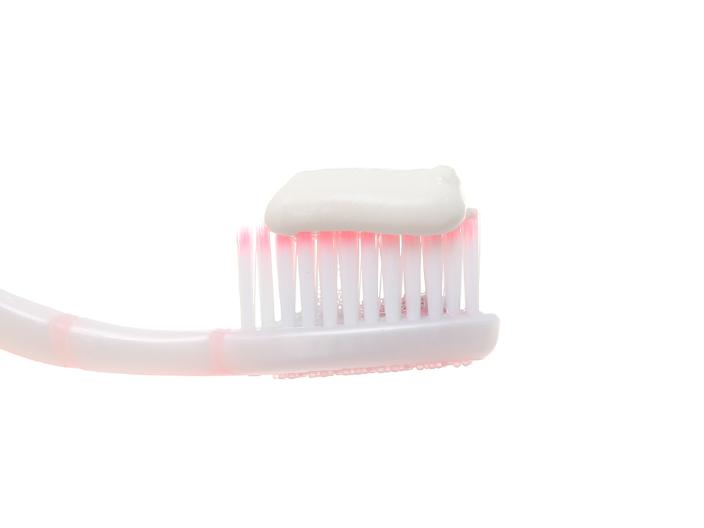 Kem đánh răng Colgate Sensitive Pro-Relief Original 110g 4