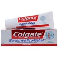 Kem đánh răng Colgate Sensitive Pro Relief 110g