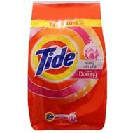 Bột giặt Tide Trắng đột phá hương Downy 720g