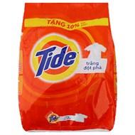 Bột giặt Tide trắng đột phá 720g