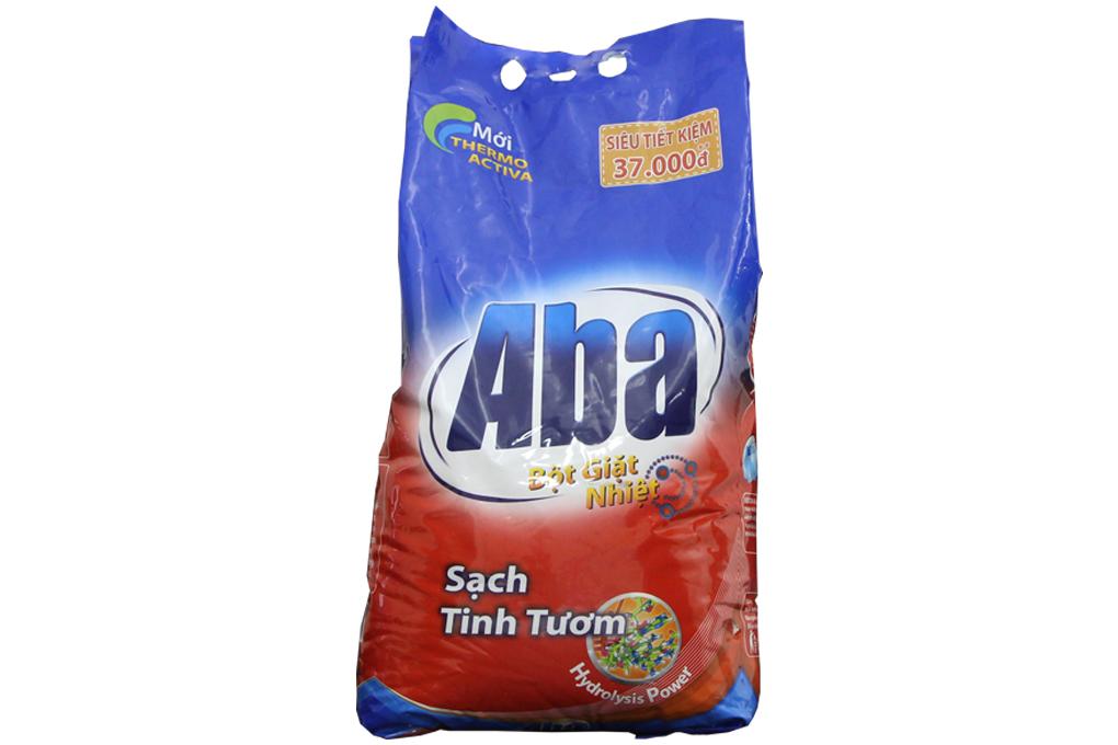 bot-giat-aba-sach-tinh-tom-6kg