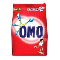 Bột giặt OMO Sạch cực nhanh 6kg