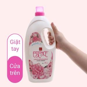 Nước giặt Essence hương floral 1.9 lít
