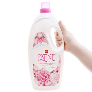 Nước giặt Essence hương floral chai 1.9 lít