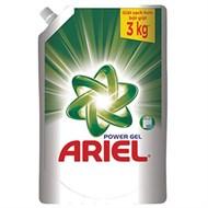 Nước giặt Ariel Đậm đặc túi1,6lít