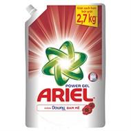 Nước giặt Ariel hương Downy đam mê túi 1,44lít
