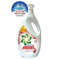 Nước giặt Ariel Đậm đặc hương Downy chai 1.8 lít