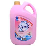 Nước giặt xả Hygiene hương Hoa Hồng chai 3 lít