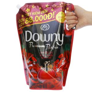 Nước xả vải Downy đam mê túi 2.4L