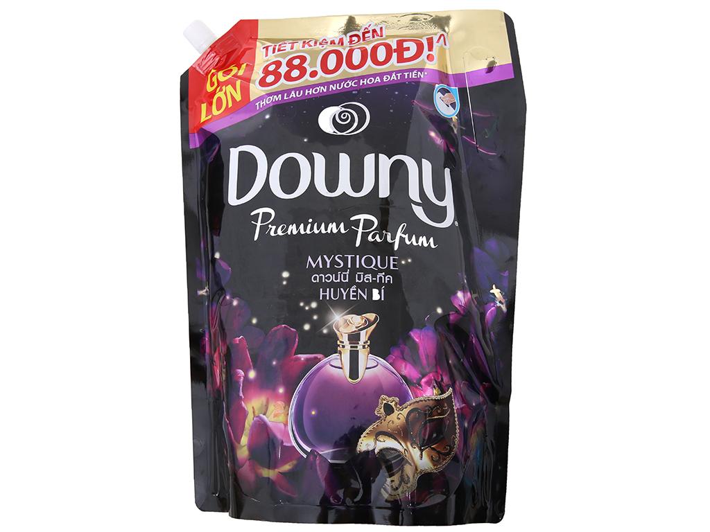 Downy huyền bí túi 2.4 lít 2