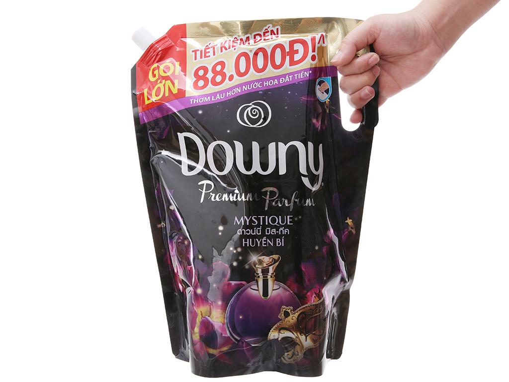 Downy huyền bí túi 2.4 lít 4