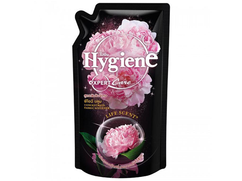 Nước xả vải Hygiene 1