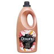 Nước xả Downy Cảm Xúc chai 1.8 lít