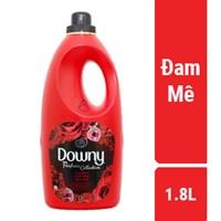 Nước xả Downy Đam Mê chai 1.8 lít