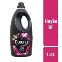 Nước xả Downy Huyền Bí chai 1.8 lít