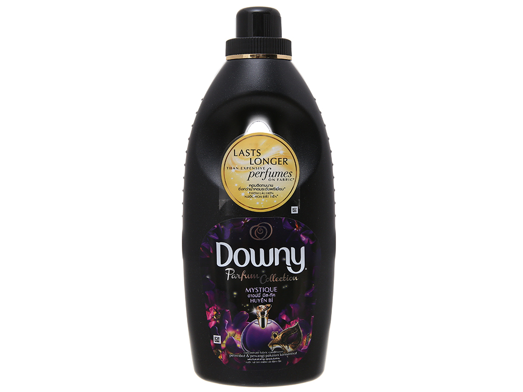 Downy chai 900ml 2