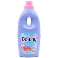 Nước xả Downy hương Nắng mai chai 1 lít