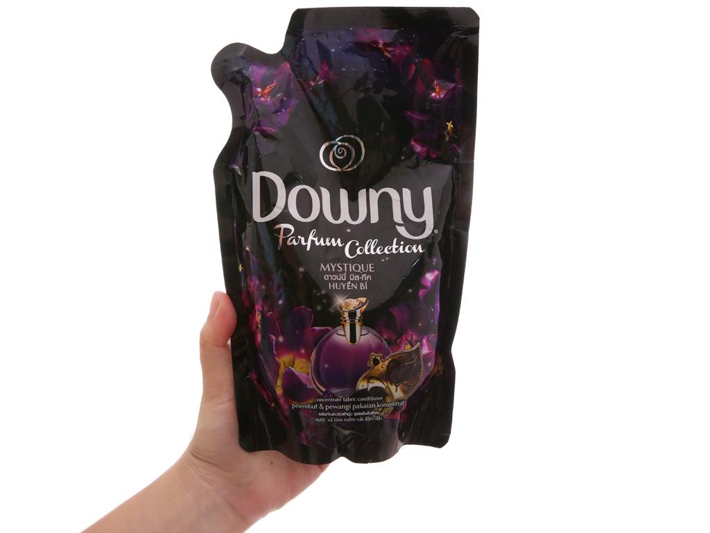 Downy túi 370ml 4