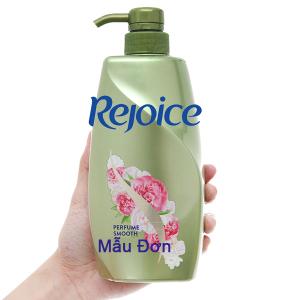 Dầu gội Rejoice hương hoa mẫu đơn 650g