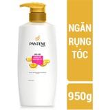 Dầu gội Pantene dưỡng chất ngăn rụng tóc 950g